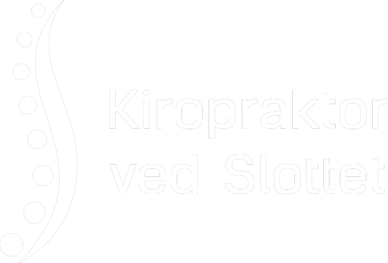 Kiropraktisk Klinik v/Mette R.M.